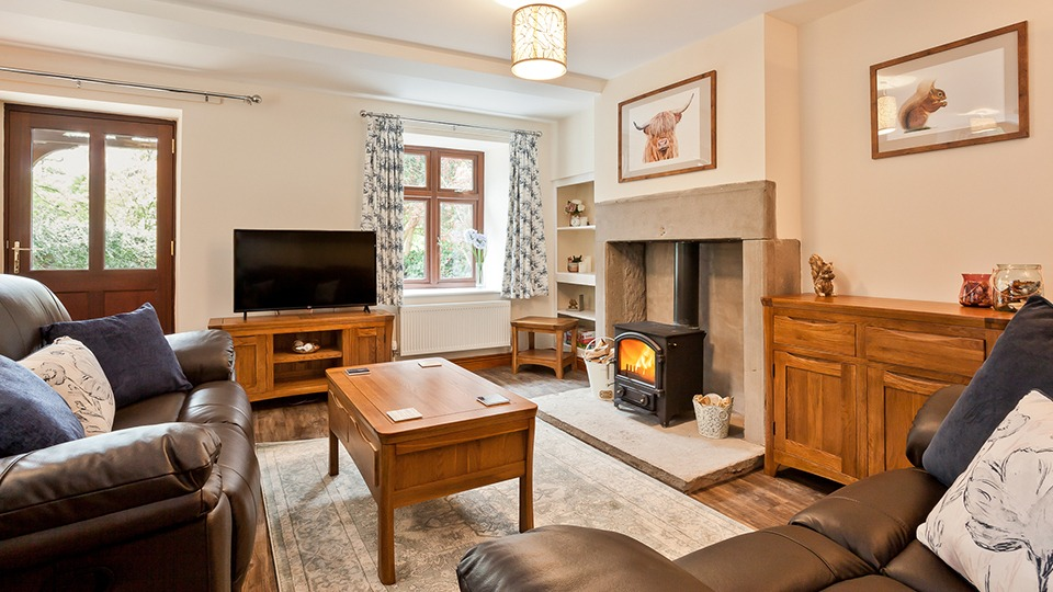 holgates holiday cottage collection