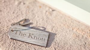 The Knott Keys