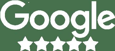 Google Review Logo min